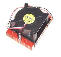 พัดลมซีพียู Socket 754/939/940