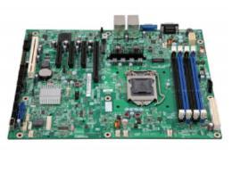 เมนบอร์ด Intel Server Board S1200BTLR