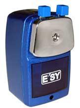 เครื่องเหลาดินสอ รุ่น บิ๊ก-5 สีน้ำเงิน