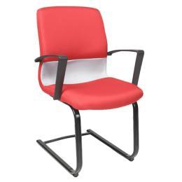 เก้าอี้สำนักงาน VC724