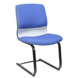 เก้าอี้สำนักงาน VC725