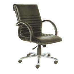 เก้าอี้สำนักงาน VCS-04