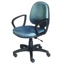 เก้าอี้สำนักงาน VCS-39