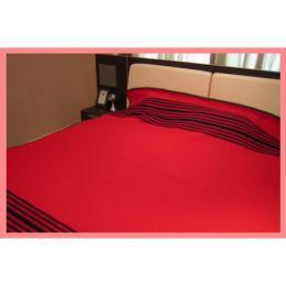 ผ้าห่มนอน K688