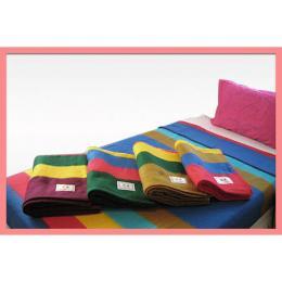 ผ้าห่มนอน Y84 or Y94