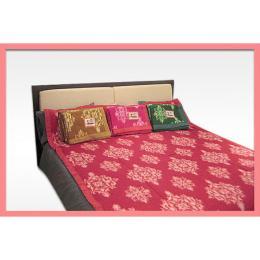 ผ้าห่มนอน YUK 92