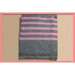ผ้าห่มสำหรับบริจาค HC 5940