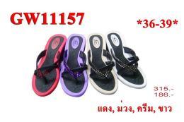 รองเท้า Gambol รุ่น GW 11157