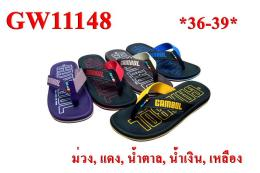 รองเท้า Gambol รุ่น GW 11148