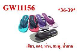 รองเท้า Gambol รุ่น GW 11156