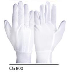 ถุงมือไนลอน CG 800