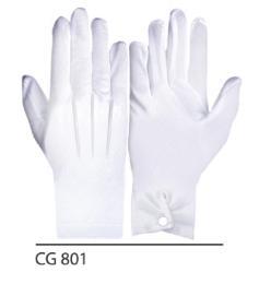 ถุงมือไนลอน CG 801