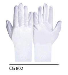 ถุงมือไนลอน CG 802