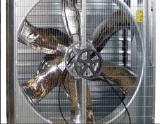 พัดลมระบายอากาศ Ehhaust fan - Hores 2IN1