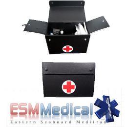 กระเป๋ายาฉุกเฉิน รุ่น ESM-10206