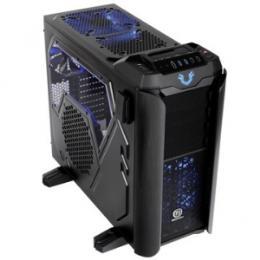 เคสคอมพิวเตอร์ ThermalTake ARMOR REVO Black