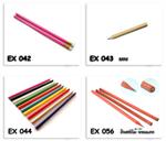 ดินสอ