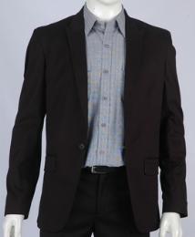 เสื้อบุรุษ   25500411-421-39