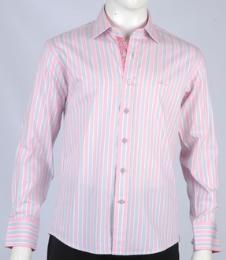 เสื้อบุรุษ   IB8379-52
