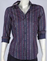 เสื้อสตรี  B1B402560-M