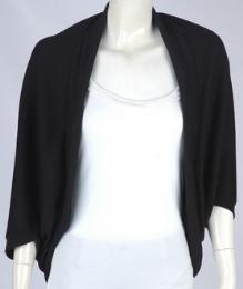 เสื้อสตรี  EWRKTCG1571