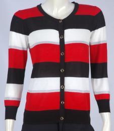 เสื้อสตรี  EWRKTCG1675