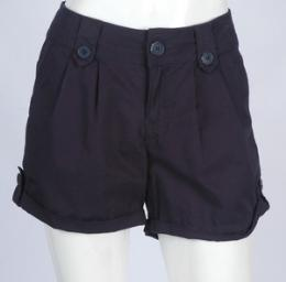 กางเกงสตรี   B1R412520-F