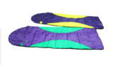 ถุงนอน Sleeping Bag 200g With Hood
