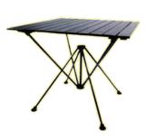 โต๊ะ AUL Table S