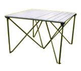 โต๊ะ AUL Table M