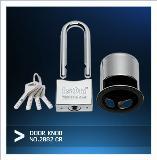 กุญแจลูกบิด รุ่น 2882 C