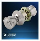 กุญแจลูกบิด รุ่น 8588 SP
