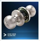 กุญแจลูกบิด รุ่น 8923 SS