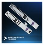 มือจับประตูเล็ก รุ่น 699L