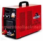เครื่องเชื่อมไฟฟ้า รุ่น WELARC-250 Welpro