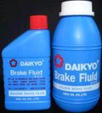 น้ำมันเบรก Daikyo Golden Brake Fluid