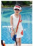 เสื้อผ้าเด็กหญิง Dress-550779