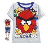 เสื้อผ้าเด็กชาย TOP-5506477