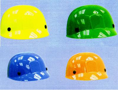 หมวกนิรภัย รุ่น CAP XP51