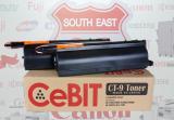 ผงหมึก CeBIT IR600