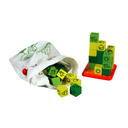 เกม TUMBLE BRICKS 95656