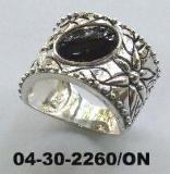 แหวน 04-30-2260/ON Stone Ring