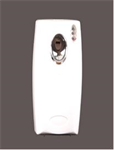 เครื่องฉีดสเปรย์น้ำหอมแบบอัตโนมัติ