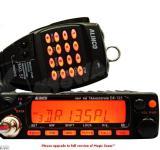วิทยุสื่อสาร รุ่น DR-135 EZ