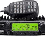 วิทยุสื่อสาร รุ่น IC -2200T