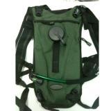กระเป๋า (สีเขียว) 46/004-006