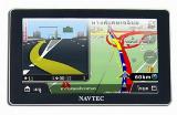 ระบบนำทาง GPS Navigator 5.0 รุ่น NT515