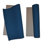 ผ้ายางออฟเซ็ท (Offset Printing Blanket)
