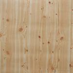วอลเปเปอร์สติ๊กเกอร์ ลายไม้สีบิช MDP-1303
