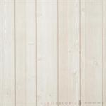 วอลเปเปอร์สติ๊กเกอร์ ลายไม้สีอ่อน WP-610